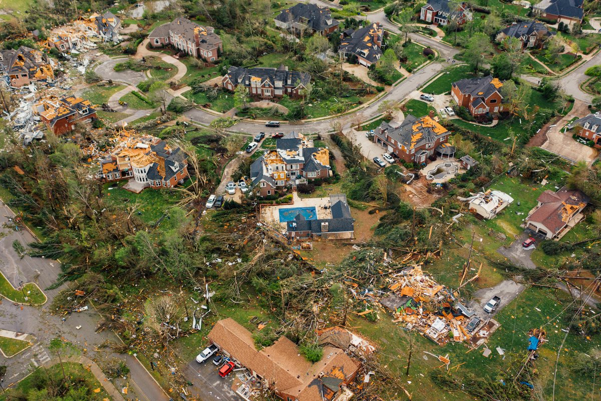 Four Ways to Prepare Your Home for Hurricane Season and Potential Property Damage