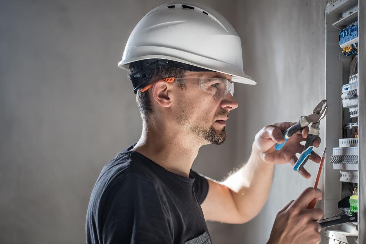 How Preventative Maintenance Can Prevent Fires in Your Home
