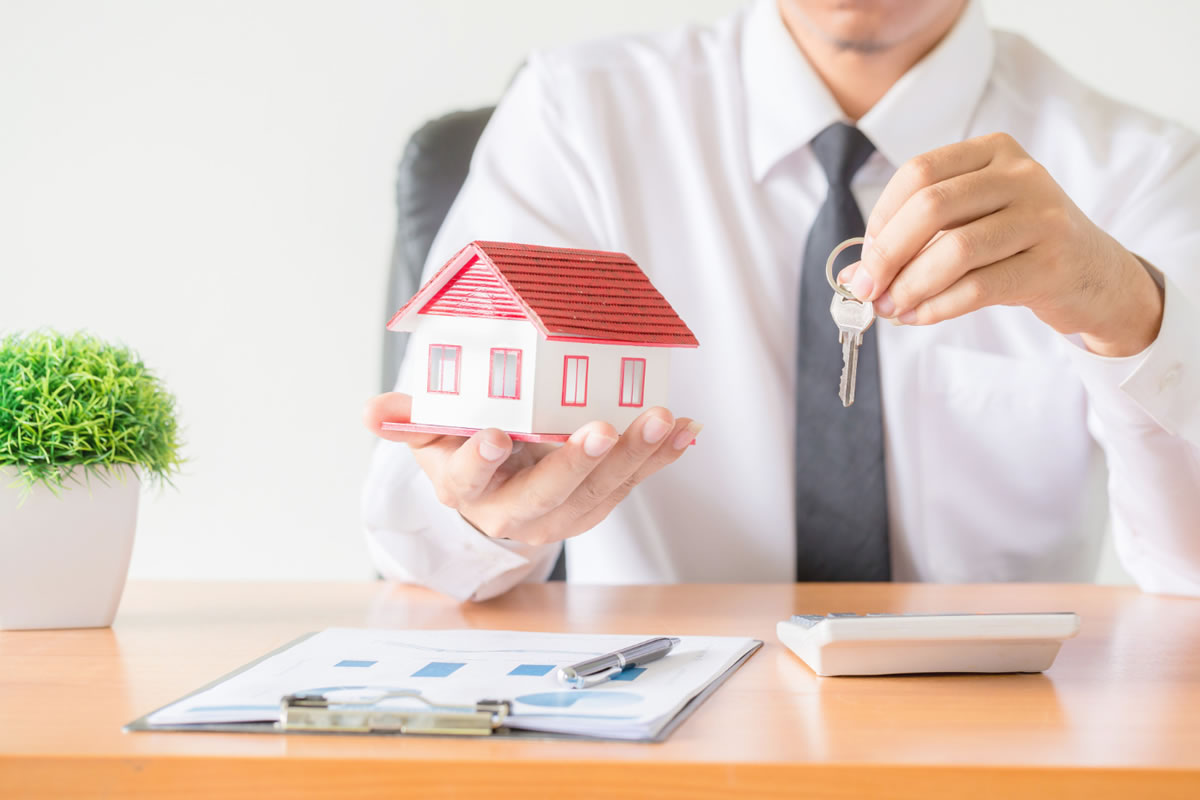 Four Insurance Tips for First Time Homeowners