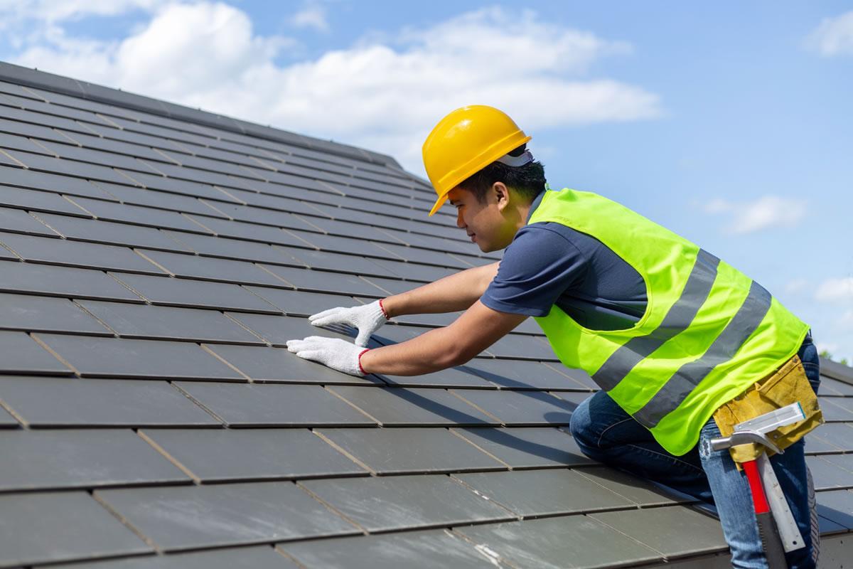 Preventative Maintenance to Do Before Hurricane Season