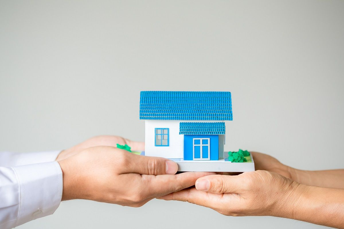 Four Types of Property Insurance Claims