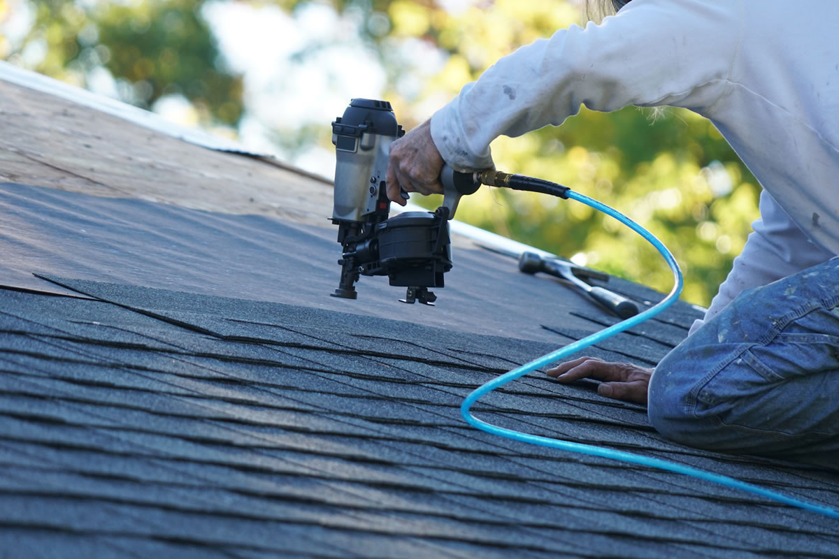 Six Ways Routine Roof Maintenance Can Save You Thousands on Repairs