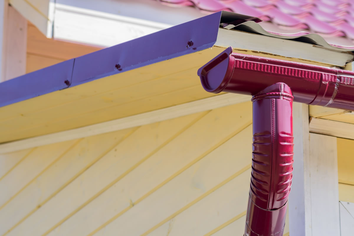 Planning to DIY Your Own Home Preventative Care?  Follow These Tips
